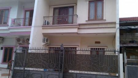 Rumah Dijual!