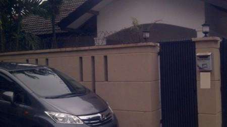 Rumah Bagus,siap huni di Cipete DKI Jakarta Selatan!!
