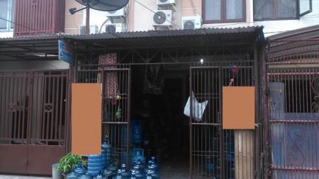 Rumah bagu siap huni*2014/01/0106-SHA*