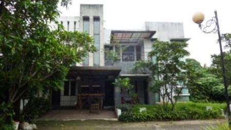 Di Jual Rumah Bagus Di Rempoa, Jakarta Selatan