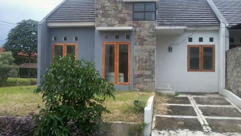 Rumah Dijual!!!