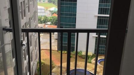 HOT SALEE!!!!  Apartemen nyaman, aman dan siap huni terletak Di Paragon Square