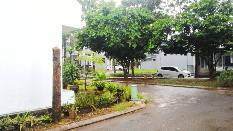 Rumah Dijual Nyaman Aman Dan Siap Huni Di Daerah Bintaro Tangerang Selatan