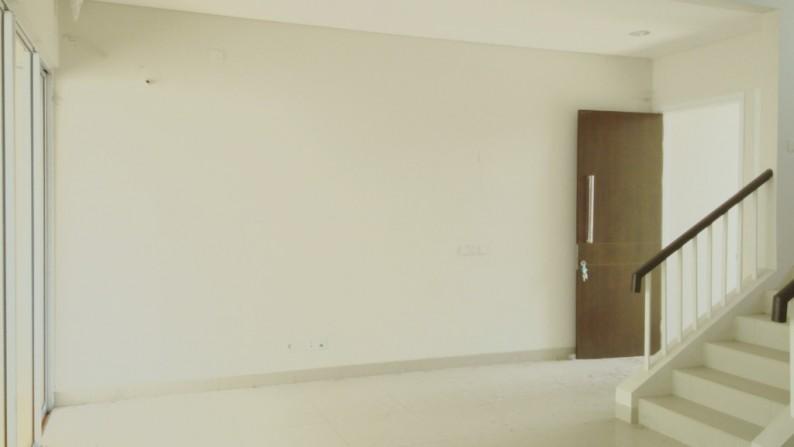 Dijual Cepat Rumah di Eminent BSD City, Cluster Ingenia