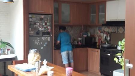 Rumah Sewa Siap Huni @ Pejaten Barat.