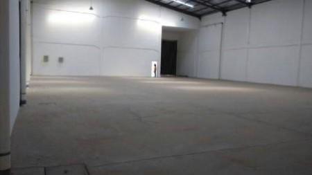 For  Rent Pabrik Baru siap Operasi di JABABEKA CIKARANG