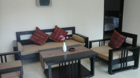 Villa Freehold 2 Bedroom In Ungasan