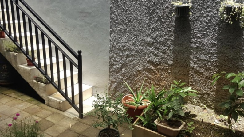HOUSE FOR SALE IN GOA GONG NEAR GWK UNGASAN
