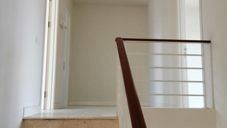 Jeruk Purut, Ampera - HOT PRICE rumah baru dan nyaman ...