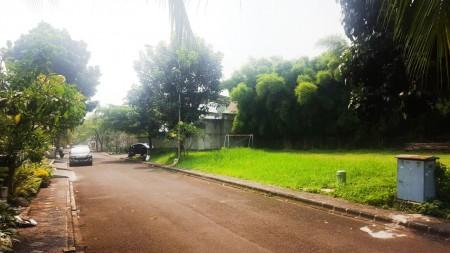 Tanah Kavling Murah di Bintaro  Graha Taman Bintaro Sektor 9 Bintaro