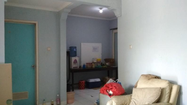 Dijual murah rumah asri di Cluster terdepan Kota Wisata ...