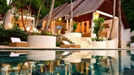 Welcome to Spacious 4 Bedroom Freehold Villa in Cepaka, Canggu