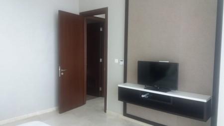 Disewakan Apartment Brand New & Exclusive di Essence Darmawangsa, Kebayoran Baru, Jakarta Selatan