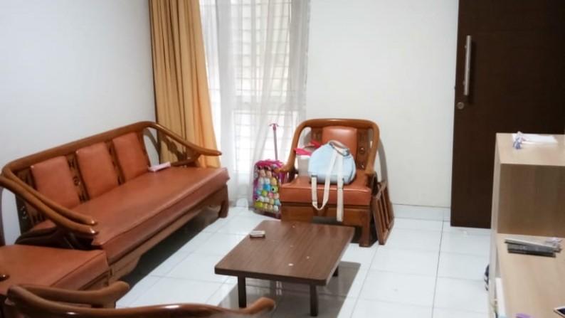 Dijual Rumah 2 Lantai Di Pesona Hacienda Kota Wisata Cibubur