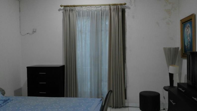 Rumah Mewah,Minimalis di Bintaro Jaya Sektor 7