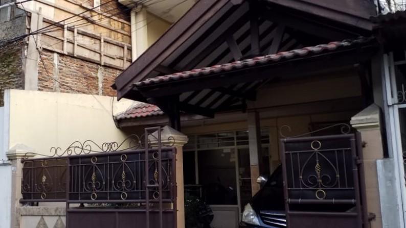Rumah Dijual