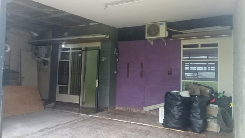 Rumah 1 lantai Jual Cepat di cluster Kavling Pesona ...