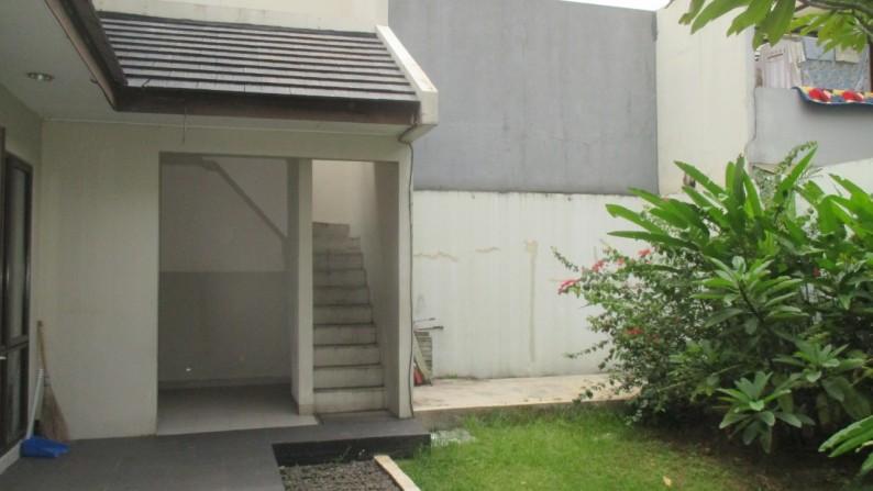 Dijual Rumah Kawasan Elite Greencove BSD, Terawat, Asri ...