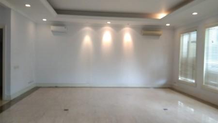 For Rent Kebayoran Baru, Jakarta Selatan
