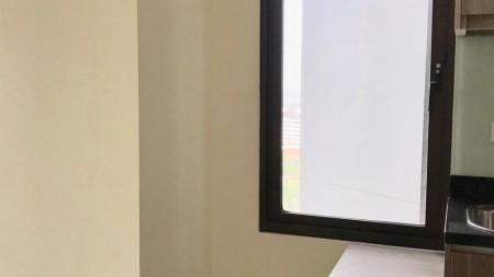 Apartemen Bagus di Bintaro The Accent Bintaro Sektor 7 Nego
