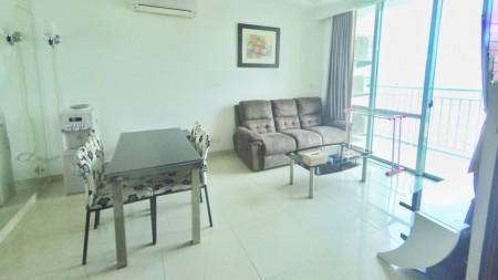 Apartemen Denpasar Residence 72m2, Twr Kintamani Kuningan City Jakarta Selatan