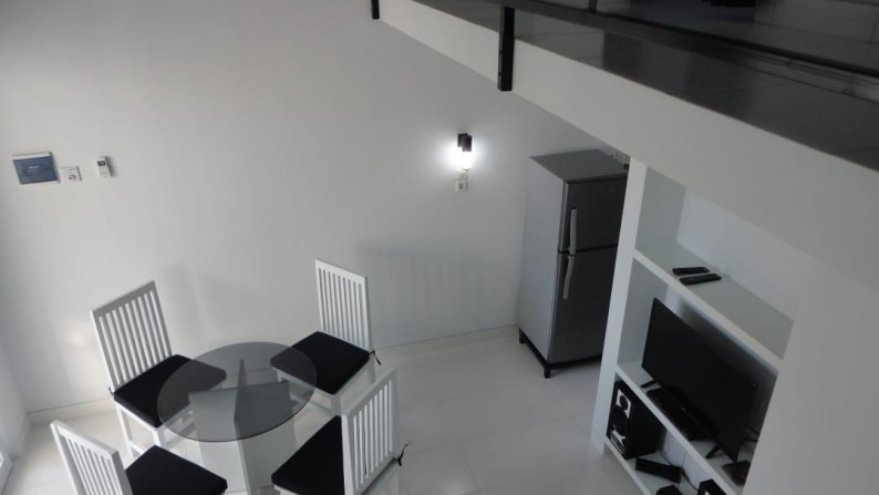 Minimalist house for sale in singaraja