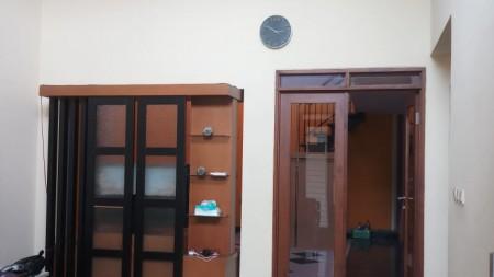 Rumah Awani Residence, Bandung Barat