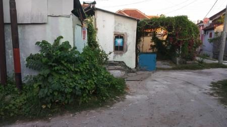 Freehold Land For Sale 616 Sqm Sanur