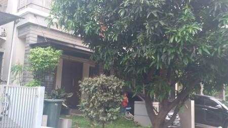 Rumah Minimalis, Siap Huni, dan Nyaman @Bintaro