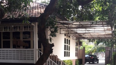 JUAL CEPAT Rumah Puri Kembangan Jakarta Barat