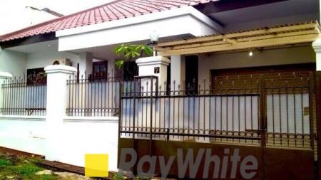 Dijual Rumah Area Cipete