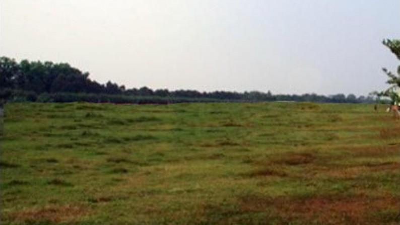 Tanah Manyar Kartika Surabaya