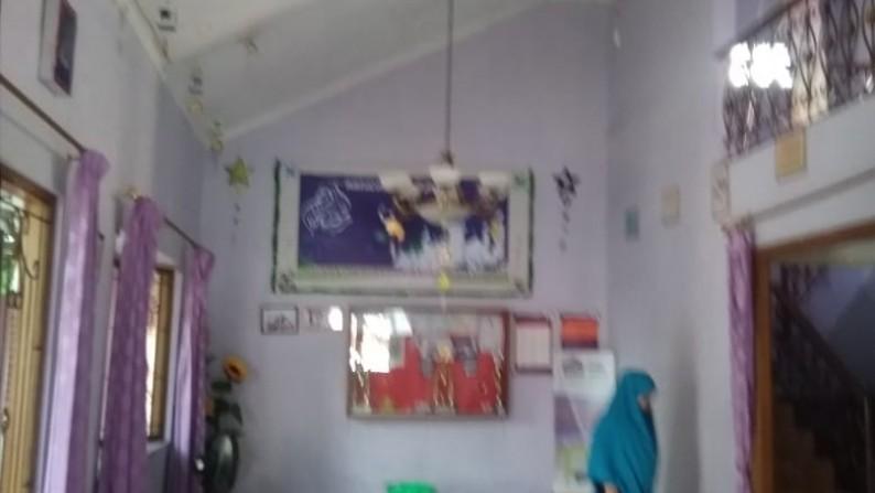 Jual Rumah Bendi Raya Jakarta Selatan