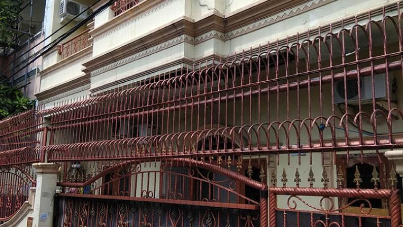 Rumah Kost Dijual Jl Pademangan, Luas 10x15m2, 19 kamar tidur