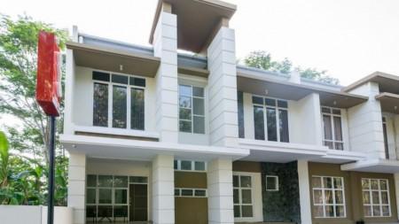 Kos Baru, Aktif, Jl. Magelang, Sinduadi, Mlati, Sleman, Yogyakarta