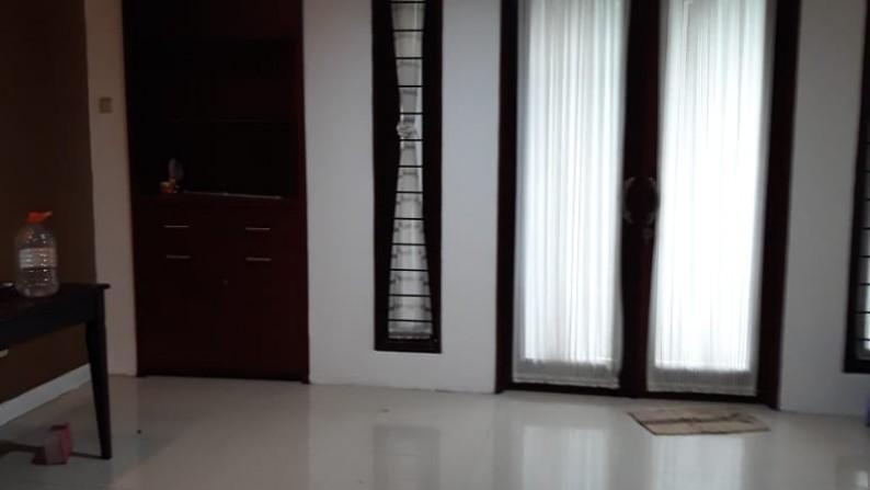 Rumah Siap Huni, Lokasi Strategis, dan Hunian Nyaman @Puyuh, Bintaro