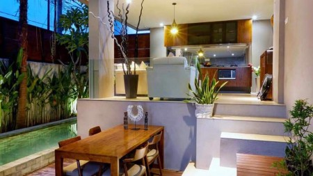 Amazingly Priced Leasehold Villa in Seminyak