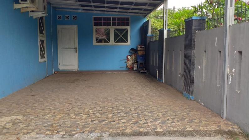 Dijual Rumah Bagus Di Jl Palm Bintaro, Tangerang Selatan