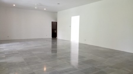 comfortable house for rent at Cipete