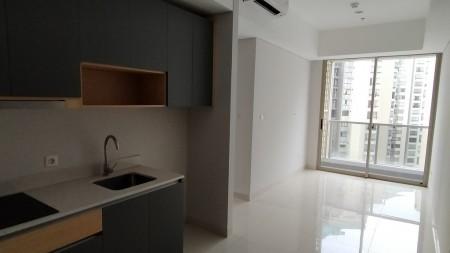 Apartemen Taman Anggrek Residences