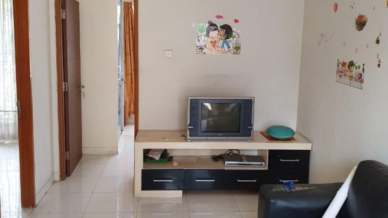 Rumah Asri Nyaman Disewakan, Lokasi Premium Bintaro
