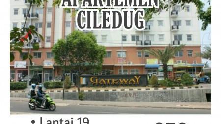 Getway Apartment Ciledug