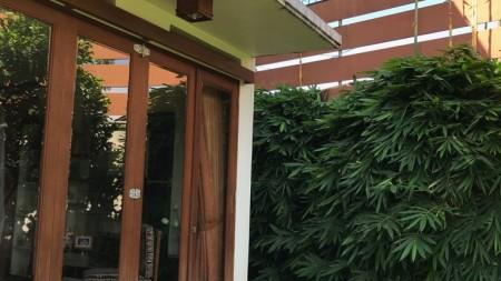 Rumah Siap Huni, Lokasi Strategis dan Nyaman The Anthea, BSD