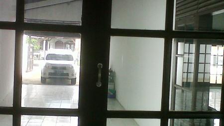 Rumah Bagus Di Jl Cendana, Bekasi