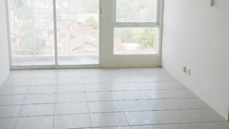 Dijual Apart Bintaro Plaza Tower Altiz, Bintaro Jaya Sektor 3