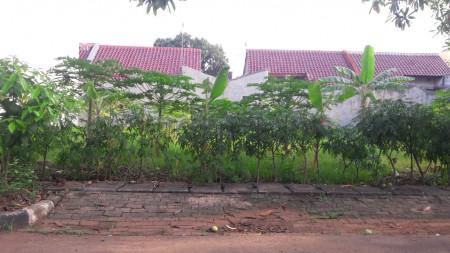 Kavling Di Metland Cakung Jakarta Timur
