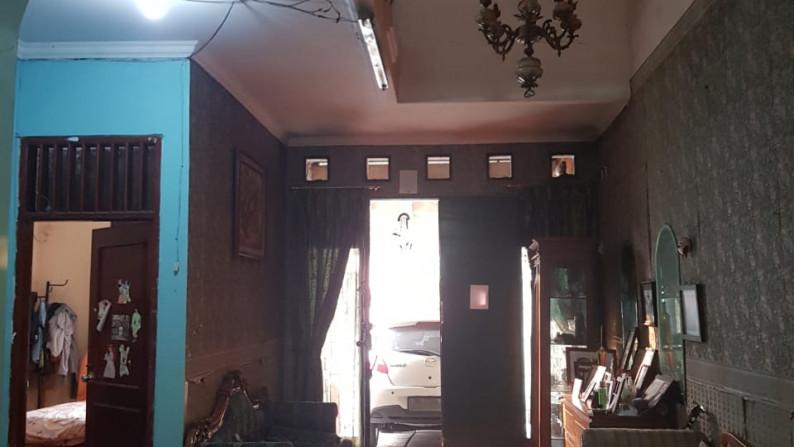 Dijual murah Rumah di Taman Griya Hijau - Alam Sutera ...