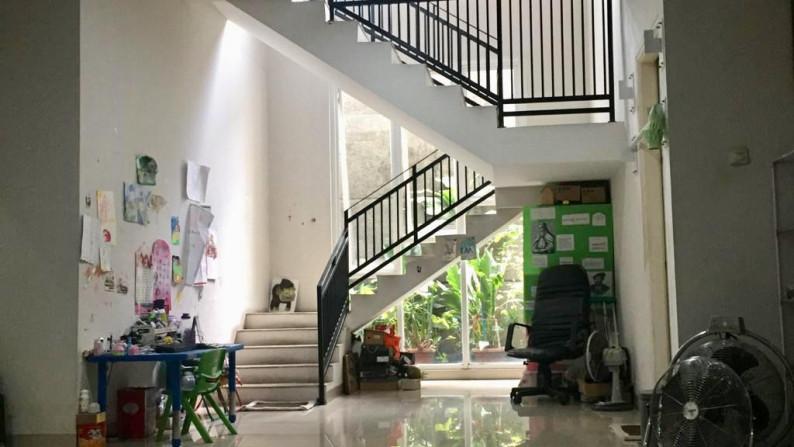 Rumah Dijual di Taman Century 1 Pekayon Jaya Bekasi Selatan